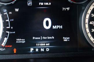 2014 Ram 2500 Laramie Mega Cab 4x4 6.7L Cummins Diesel Auto Loaded Sealy, Texas 55