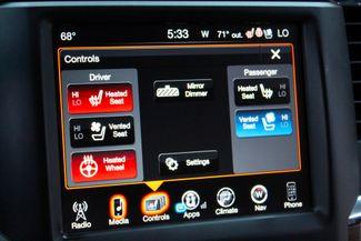 2014 Ram 2500 Laramie Mega Cab 4x4 6.7L Cummins Diesel Auto Loaded Sealy, Texas 68