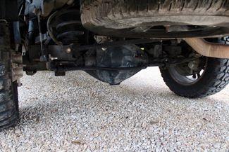 2014 Ram 2500 Laramie Mega Cab 4x4 6.7L Cummins Diesel Auto Loaded Sealy, Texas 29
