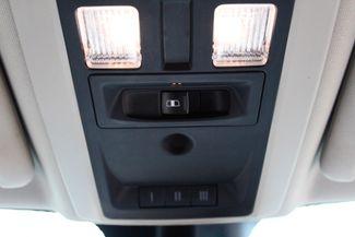 2014 Ram 2500 Laramie Mega Cab 4x4 6.7L Cummins Diesel Auto Loaded Sealy, Texas 63