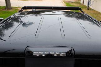2014 Ram 2500 Limited Crew Cab 4x4 6.7L Cummins Diesel Auto LIFTED Sealy, Texas 19