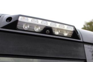 2014 Ram 2500 Limited Crew Cab 4x4 6.7L Cummins Diesel Auto LIFTED Sealy, Texas 20
