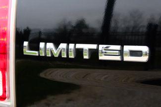 2014 Ram 2500 Limited Crew Cab 4x4 6.7L Cummins Diesel Auto LIFTED Sealy, Texas 25