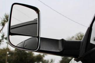 2014 Ram 2500 Limited Crew Cab 4x4 6.7L Cummins Diesel Auto LIFTED Sealy, Texas 26