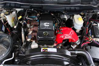 2014 Ram 2500 Limited Crew Cab 4x4 6.7L Cummins Diesel Auto LIFTED Sealy, Texas 27