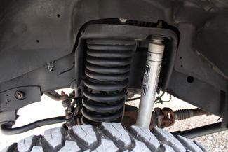 2014 Ram 2500 Limited Crew Cab 4x4 6.7L Cummins Diesel Auto LIFTED Sealy, Texas 29