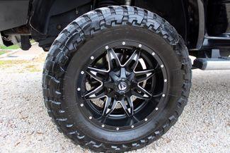 2014 Ram 2500 Limited Crew Cab 4x4 6.7L Cummins Diesel Auto LIFTED Sealy, Texas 30