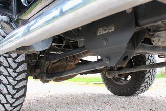 2014 Ram 2500 Limited Crew Cab 4x4 6.7L Cummins Diesel Auto LIFTED Sealy, Texas 34