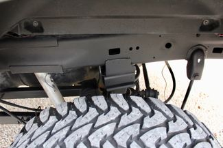 2014 Ram 2500 Limited Crew Cab 4x4 6.7L Cummins Diesel Auto LIFTED Sealy, Texas 35