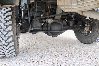 2014 Ram 2500 Limited Crew Cab 4x4 6.7L Cummins Diesel Auto LIFTED Sealy, Texas 36