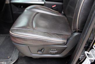 2014 Ram 2500 Limited Crew Cab 4x4 6.7L Cummins Diesel Auto LIFTED Sealy, Texas 40