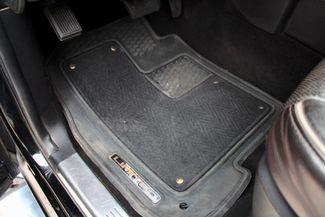 2014 Ram 2500 Limited Crew Cab 4x4 6.7L Cummins Diesel Auto LIFTED Sealy, Texas 41