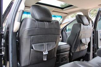 2014 Ram 2500 Limited Crew Cab 4x4 6.7L Cummins Diesel Auto LIFTED Sealy, Texas 43