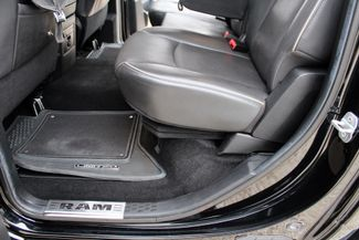 2014 Ram 2500 Limited Crew Cab 4x4 6.7L Cummins Diesel Auto LIFTED Sealy, Texas 45