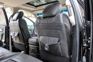 2014 Ram 2500 Limited Crew Cab 4x4 6.7L Cummins Diesel Auto LIFTED Sealy, Texas 47