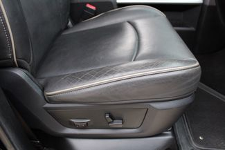 2014 Ram 2500 Limited Crew Cab 4x4 6.7L Cummins Diesel Auto LIFTED Sealy, Texas 53