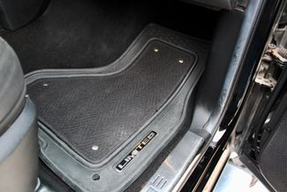 2014 Ram 2500 Limited Crew Cab 4x4 6.7L Cummins Diesel Auto LIFTED Sealy, Texas 54