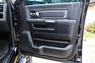 2014 Ram 2500 Limited Crew Cab 4x4 6.7L Cummins Diesel Auto LIFTED Sealy, Texas 55