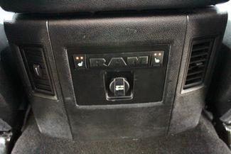 2014 Ram 2500 Limited Crew Cab 4x4 6.7L Cummins Diesel Auto LIFTED Sealy, Texas 58