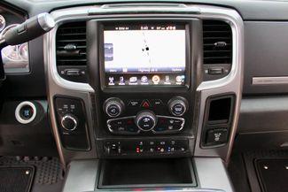 2014 Ram 2500 Limited Crew Cab 4x4 6.7L Cummins Diesel Auto LIFTED Sealy, Texas 60