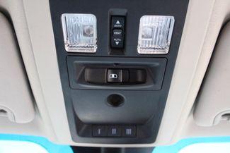 2014 Ram 2500 Limited Crew Cab 4x4 6.7L Cummins Diesel Auto LIFTED Sealy, Texas 72