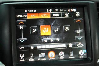 2014 Ram 2500 Limited Crew Cab 4x4 6.7L Cummins Diesel Auto LIFTED Sealy, Texas 79
