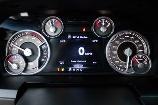 2014 Ram 2500 Limited Crew Cab 4x4 6.7L Cummins Diesel Auto LIFTED Sealy, Texas 62