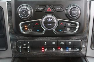 2014 Ram 2500 Limited Crew Cab 4x4 6.7L Cummins Diesel Auto LIFTED Sealy, Texas 82