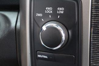 2014 Ram 2500 Limited Crew Cab 4x4 6.7L Cummins Diesel Auto LIFTED Sealy, Texas 83