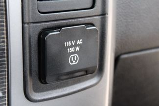 2014 Ram 2500 Limited Crew Cab 4x4 6.7L Cummins Diesel Auto LIFTED Sealy, Texas 84