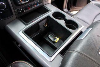 2014 Ram 2500 Limited Crew Cab 4x4 6.7L Cummins Diesel Auto LIFTED Sealy, Texas 85