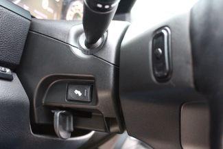 2014 Ram 2500 Limited Crew Cab 4x4 6.7L Cummins Diesel Auto LIFTED Sealy, Texas 66