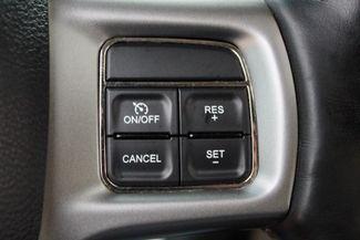 2014 Ram 2500 Limited Crew Cab 4x4 6.7L Cummins Diesel Auto LIFTED Sealy, Texas 69