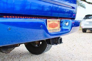 2014 Ram 2500 Tradesman Crew 4X4 6.7L Cummins Diesel Auto Sealy, Texas 22