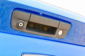 2014 Ram 2500 Tradesman Crew 4X4 6.7L Cummins Diesel Auto Sealy, Texas 23