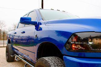 2014 Ram 2500 Tradesman Crew 4X4 6.7L Cummins Diesel Auto Sealy, Texas 2