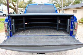 2014 Ram 2500 Tradesman Crew 4X4 6.7L Cummins Diesel Auto Sealy, Texas 19