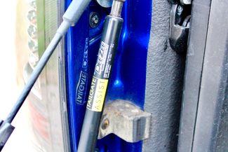 2014 Ram 2500 Tradesman Crew 4X4 6.7L Cummins Diesel Auto Sealy, Texas 20