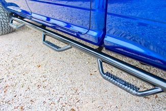 2014 Ram 2500 Tradesman Crew 4X4 6.7L Cummins Diesel Auto Sealy, Texas 24