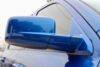 2014 Ram 2500 Tradesman Crew 4X4 6.7L Cummins Diesel Auto Sealy, Texas 28