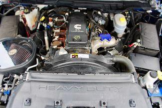 2014 Ram 2500 Tradesman Crew 4X4 6.7L Cummins Diesel Auto Sealy, Texas 29