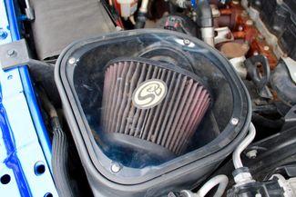 2014 Ram 2500 Tradesman Crew 4X4 6.7L Cummins Diesel Auto Sealy, Texas 30