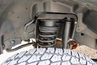 2014 Ram 2500 Tradesman Crew 4X4 6.7L Cummins Diesel Auto Sealy, Texas 31