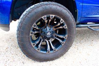 2014 Ram 2500 Tradesman Crew 4X4 6.7L Cummins Diesel Auto Sealy, Texas 32