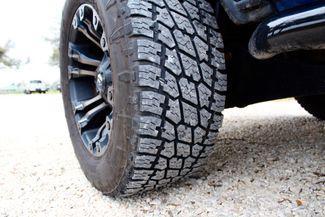 2014 Ram 2500 Tradesman Crew 4X4 6.7L Cummins Diesel Auto Sealy, Texas 33