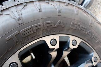 2014 Ram 2500 Tradesman Crew 4X4 6.7L Cummins Diesel Auto Sealy, Texas 34