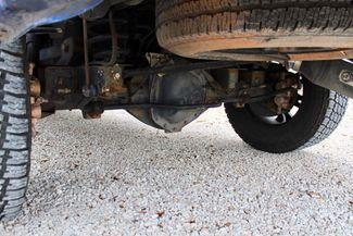 2014 Ram 2500 Tradesman Crew 4X4 6.7L Cummins Diesel Auto Sealy, Texas 35