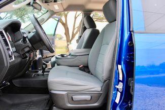 2014 Ram 2500 Tradesman Crew 4X4 6.7L Cummins Diesel Auto Sealy, Texas 37