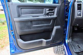 2014 Ram 2500 Tradesman Crew 4X4 6.7L Cummins Diesel Auto Sealy, Texas 40