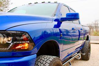 2014 Ram 2500 Tradesman Crew 4X4 6.7L Cummins Diesel Auto Sealy, Texas 4